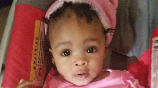 Toddler Was Still Alive When Put in Oven, Autopsy Finds