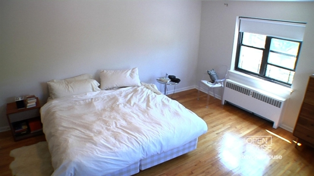 Daykeover: How to Revamp a Boring Bedroom