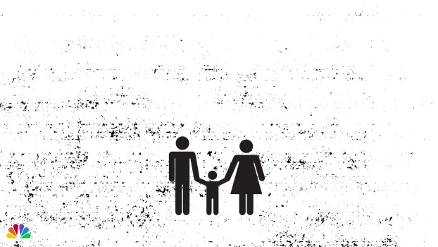 What Happens When Families Get Separated at the Border?
