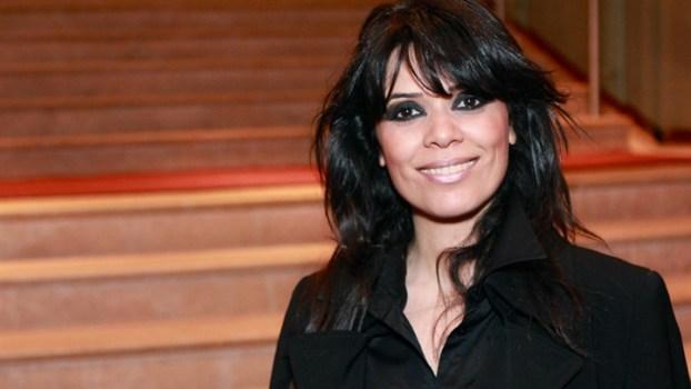 Sephardic Singer Yasmin Levy
