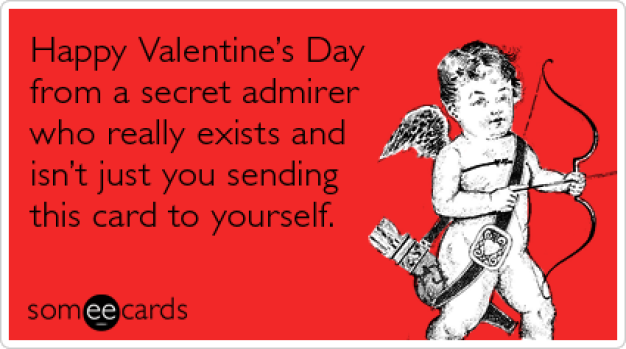 Doc550320 Valentines Day Online Card Missing You eCard Free – Valentine Day Cards Online
