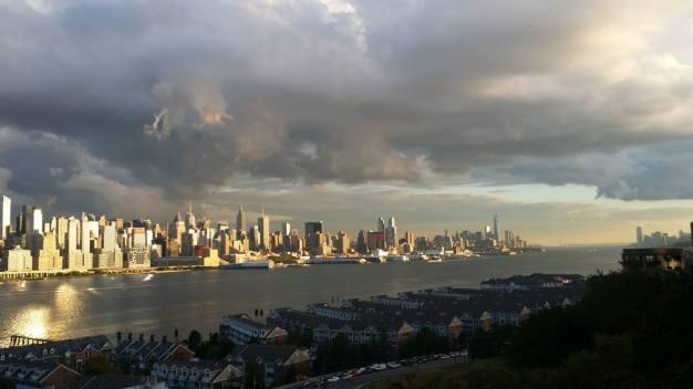 Local News | NBC New York