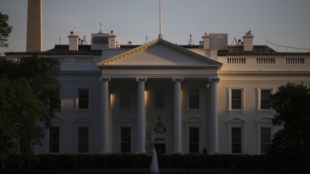 White House Tells Official Not to Comply With House Subpoena