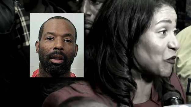 San Francisco Mayor Requests Brother's Early Release