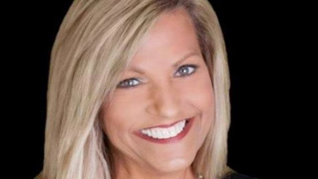 Real Estate Agent Beverly Carter's Body Found