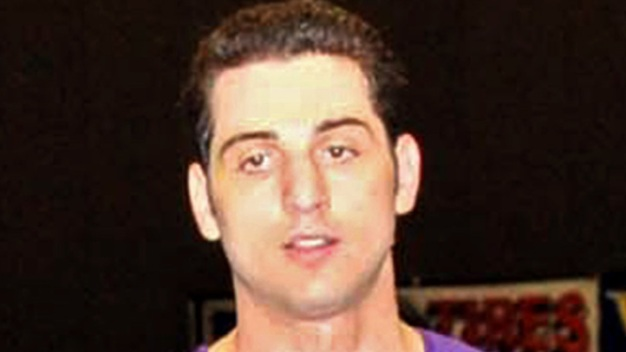 FBI Kills Fla. Man Linked to Boston Bombing Suspect