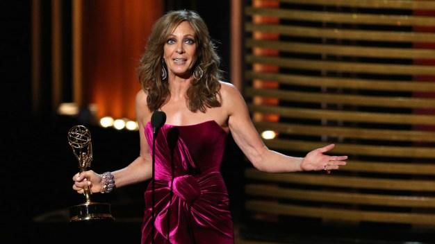Emmy Awards 2014: List of Winners