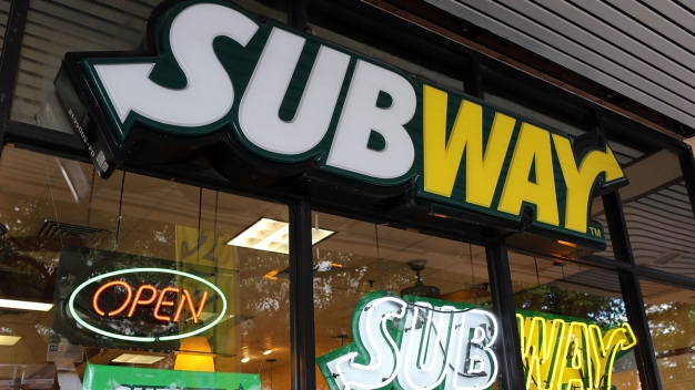 Subway Projects 500 US Locations Will Close