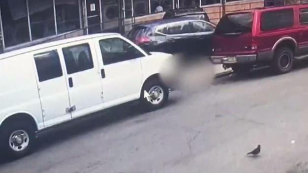 4-Year-Old Dies, Woman Hurt in Brooklyn Hit-and-Run