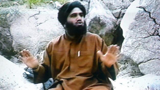 Bin Laden Son-in-Law Faces Possible Life Sentence