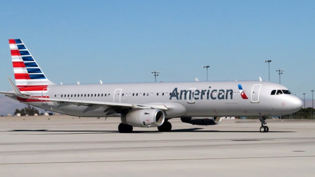 Qatar Airways Interested in 'Significant' Stake in American Airlines