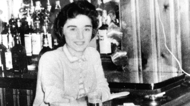 Kitty Genovese Murder Still Fascinates in NYC
