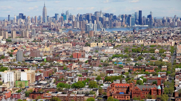 Board Votes to Increase Rent for Rent-Stabilized New Yorkers