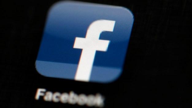Understanding Facebook's Widening Crisis Over User Data