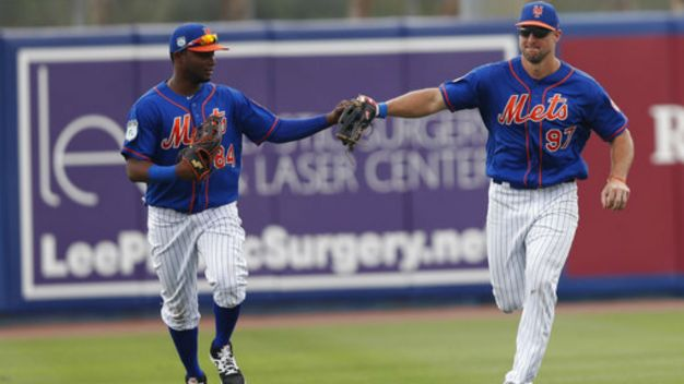 Tim Tebow Again Invited to Spring Training With Mets