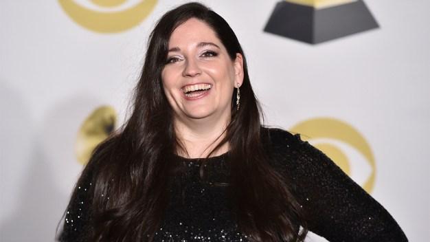 Bronx Teacher Takes Home Music Educator Award at Grammys