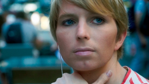 Chelsea Manning Doc Debuts With Its Subject Imprisoned Again