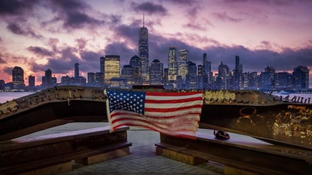 New York News, Local News, Weather, Traffic, Entertainment