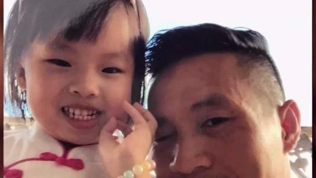 Activists Fight to Save NYC Dad From Deportation