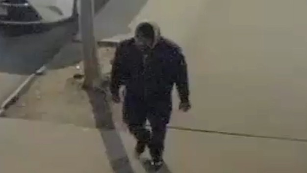 Attacker Tries to Rape Woman in Manhattan Apartment: Police