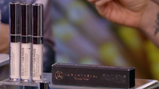 Multitasking Beauty Innovations