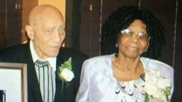 Brooklyn Home Invasion Victim to Be Laid to Rest