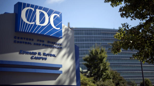 CDC: Drug-Resistant Salmonella Outbreak Linked to Chicken