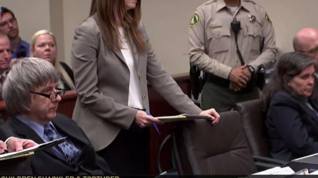 Children Torture Case: Parents Face Additional Charges