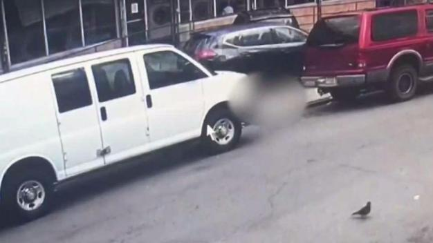 Driver in Deadly Brooklyn Crash Not Charged