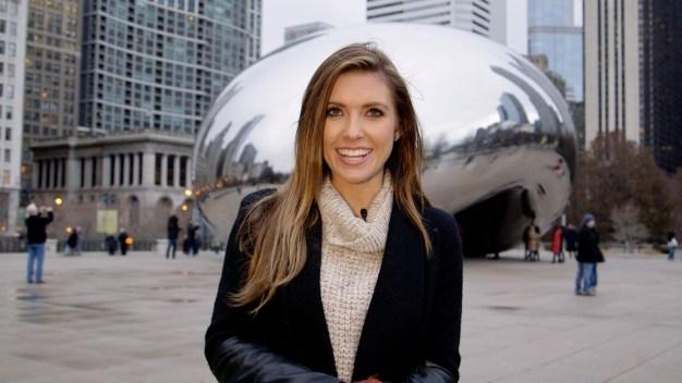 Full Episode: Destination Chicago
