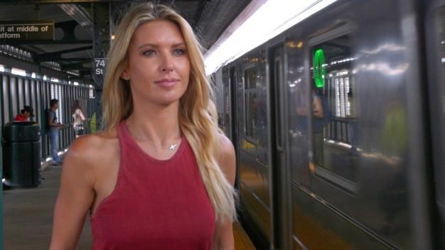 Full Episode: Destination Queens