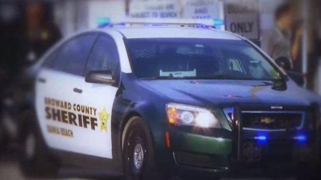 Florida School Shooting Survivors Come to NJ