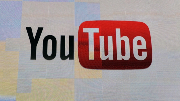 Humans Will Review Video From Most Popular YouTube Creators