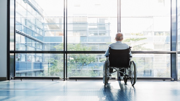 Elder Abuse Cases Likely to Remain 'Open' Investigations