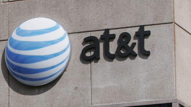 White House Fights Against AT&T, Time Warner Merger