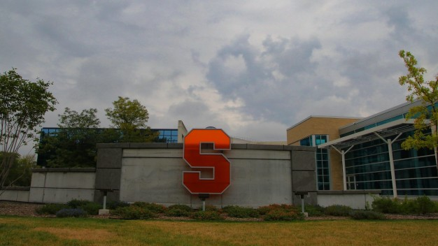 Syracuse White Supremacist Manifesto Likely Hoax: Chancellor