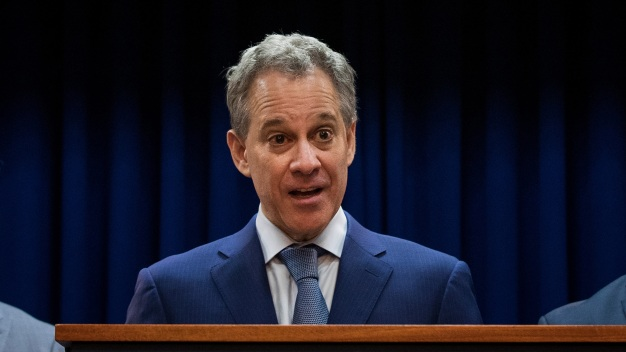 NY Attorney General to Sue to Stop 'Net Neutrality' Rollback