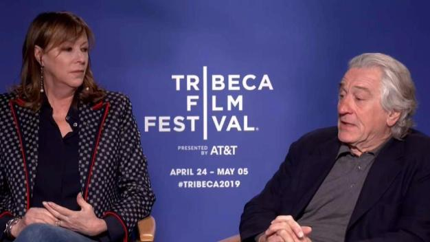 Growth of the Tribeca Film Festival Since 9/11