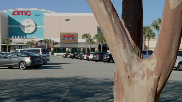 AMC Theater Workers Fired After 'Harriet' Profiling Incident