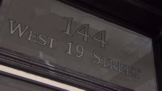 I-Team: NYC Landlord Accused of Trying to Lock Out Tenants