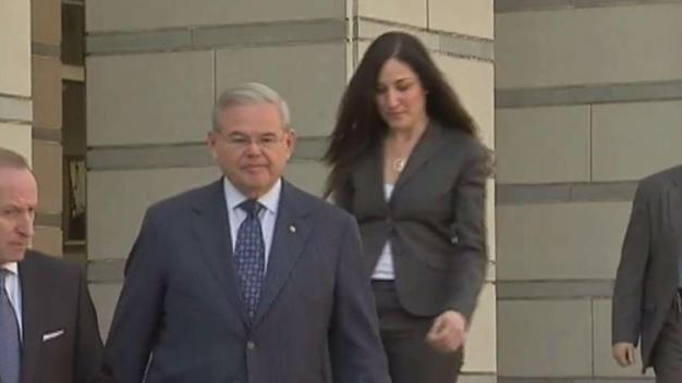 Jury Selection to Get Underway in Menendez Trial