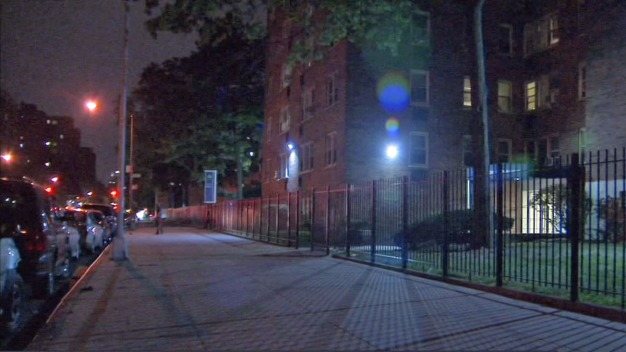 2 Legionnaires' Cases Pop up in Harlem After Outbreak