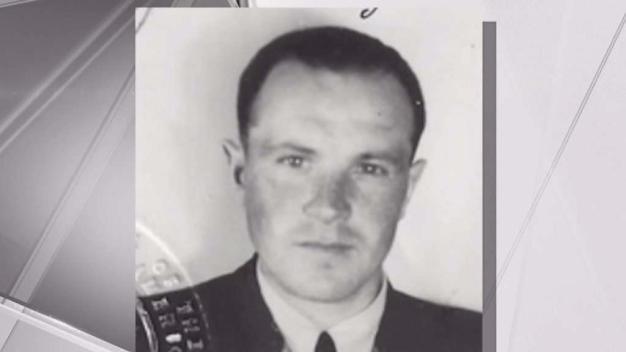 Last Known Nazi War Crimes Suspect Nabbed in NYC