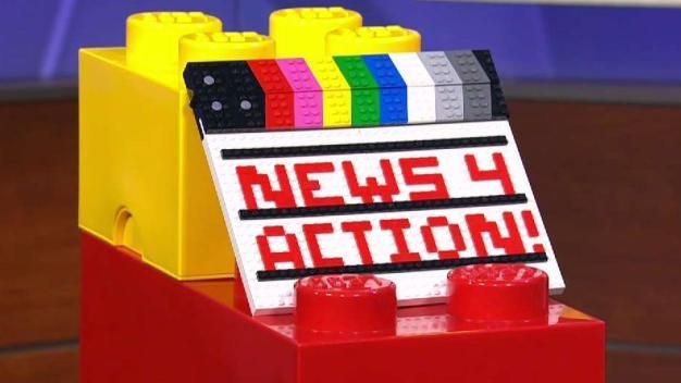 LegoLand Coming to NY