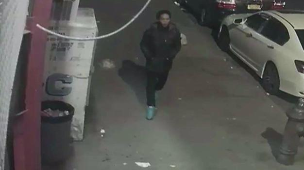 Livery Cab Driver Shot Over $23: NYPD