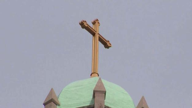 Long Island Catholic Diocese Plans Compensation in Sex