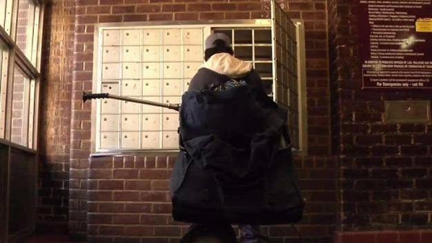 Mail Delivery Problems in NYC Draw USPS Attention