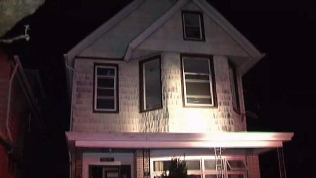 Man Dies in Queens House Fire: NYPD