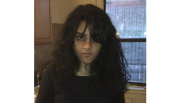 Teen Girl, 16, Goes Missing: NYPD