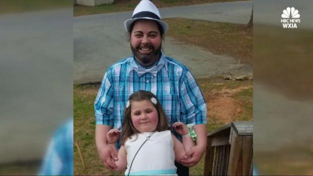 Single Mom Barred From Father-Daughter Dance